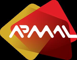 APMAL Logo