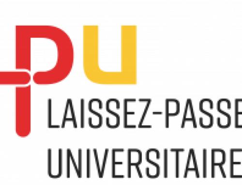 Résultat du référendum LPU